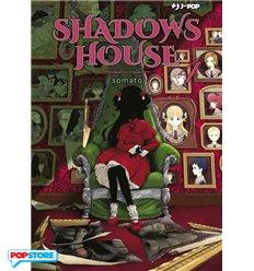 Shadows House 004