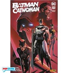 Batman Catwoman 005