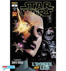 Star Wars Nuova Serie 076 - Star Wars 08
