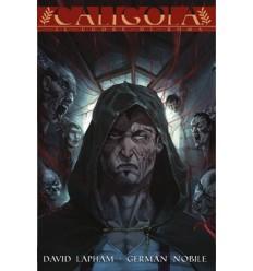 Caligola 002 - Il Cuore Di Roma