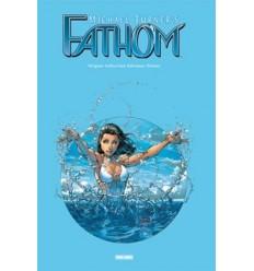Fathom Origins Collection 001