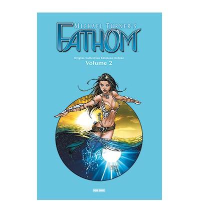 Fathom Origins Collection 002