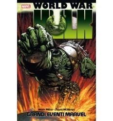 World War Hulk R3