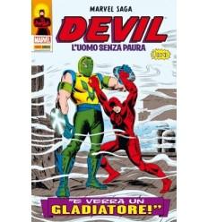 Marvel Saga 007 - Spider-Man La Saga Del Clone E Altre Storie 03