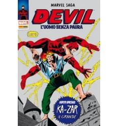 Marvel Saga 008 - Spider-Man La Saga Del Clone E Altre Storie 04