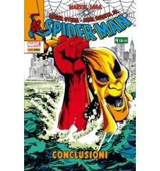 Marvel Saga 013 Var - Spider-Man Di John Romita Jr 01 Con Cofanetto
