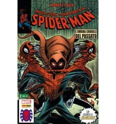Marvel Saga 014 - Spider-Man Di John Romita Jr 02
