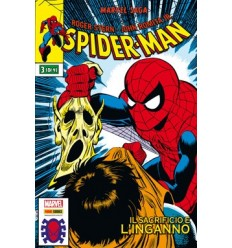 Marvel Saga 015 - Spider-Man Di John Romita Jr 03