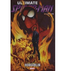 Ultimate Spider-Man Collection 013 - Hobgoblin