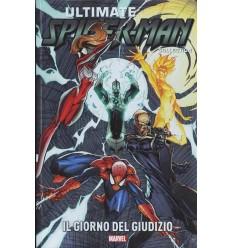 Ultimate Spider-Man Collection 028 - Il Giorno Del Giudizio