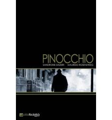 Pinocchio Edizioni Bd