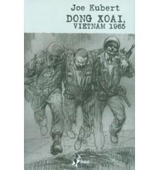 Dong Xoai, Vietnam, 1965