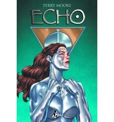 Echo – Deluxe Edition
