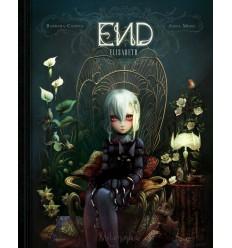 End 001 – Elisabeth