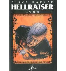 Hellraiser Capolavori