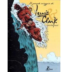 Il Grande Viaggio Di Lewis & Clark