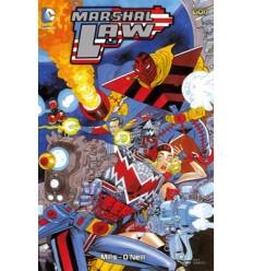 MARSHAL LAW 003