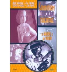 Sandman Mystery Theatre 002 - Il Bruto E La Vamp