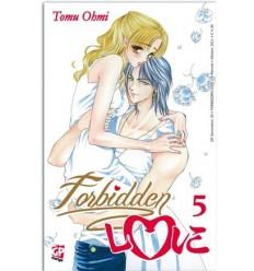 Forbidden Love 05