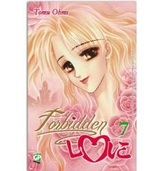 Forbidden Love 07