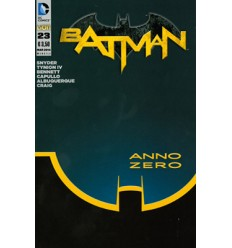 Batman 023