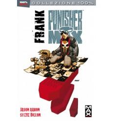 Punisher 021 - Frank
