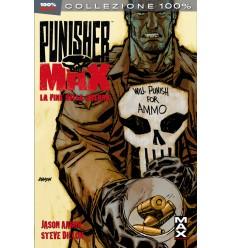 Punisher 022 - Finale