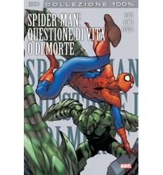 Spider-Man Questione Di Vita O Di Morte - 100% Marvel Best