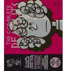 The Complete Peanuts 013 R - 1975/76