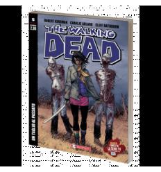 The Walking Dead 005 - Un Taglio Al Passato