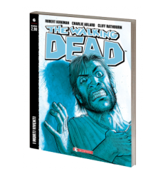 The Walking Dead Ristampa Economica 006 - I Morti Viventi