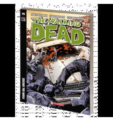 The Walking Dead 015 - Fuori Dal Gregge