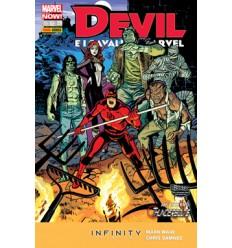 Devil e i Cavalieri Marvel 028