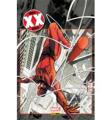 Devil e i Cavalieri Marvel 027