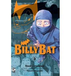 Billy Bat 003