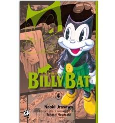 Billy Bat 004