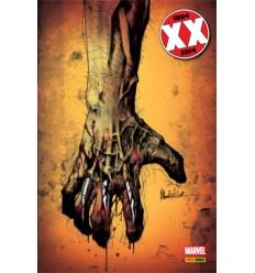 Wolverine 292 VAR