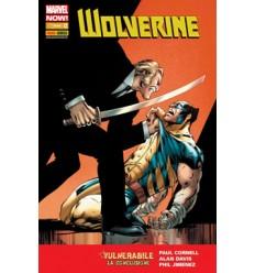 Wolverine 294