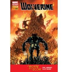 Wolverine 295