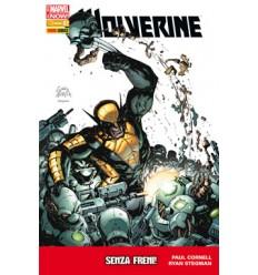 Wolverine 297