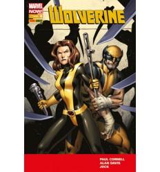 Wolverine 292