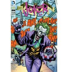 Batman 026
