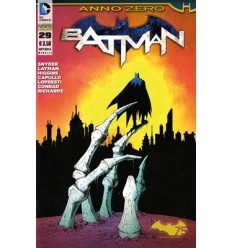 Batman 029