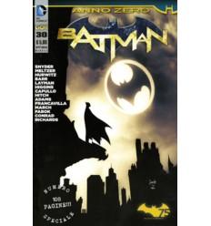 Batman 030