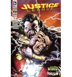 Justice League 023