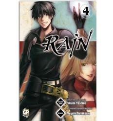Rain 04