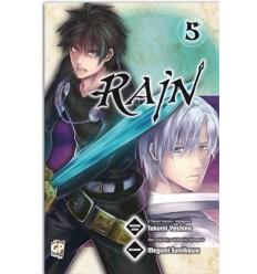 Rain 05