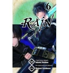 Rain 06