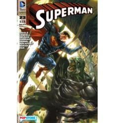 Superman 023
