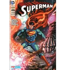 Superman 025